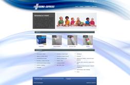 farma-express.com