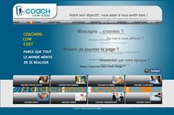 l-coach.com