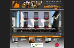 villafrancaplaza.com